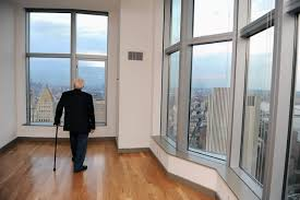 frank gehry floor plans ripple effect frank gehry s acclaimed nyc skyscaper debuts upper