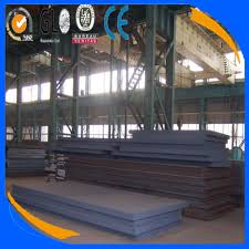 Types Of Sheets Rolled Mild Steel Plate Types Of Iron Sheets Buy Types Of