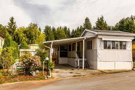 100 ottawa home decor polanco furniture store ottawa ottawa home decor 100 home decor coquitlam ottawa simply home decorating
