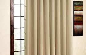 Bamboo Curtains For Windows Bamboo Curtains For Sliding Glass Doors Bamboo Shades For Sliding