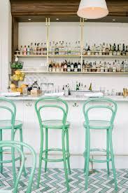 217 best notable restaurants images on pinterest restaurant