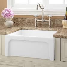 drop in farmhouse kitchen sink classy drop in farmhouse sinks copper kitchen sinks pic home
