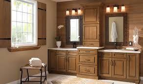 gorgeous bathroom cabinets calgary cabinet solutions at best