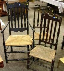 Black Banister Search All Lots Skinner Auctioneers