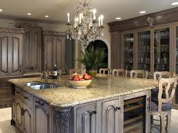 entracing distressed laminate kitchen cabinets impressive entracing distressed laminate kitchen cabinets impressive
