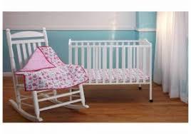 Porta Crib Mattress Size Small Crib Mattress 6699 Interior Porta Crib Bedding For
