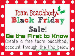 what will be the best black friday deals work in progress november 2014