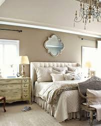 tapis pour chambre adulte tapis chambre adulte 50 meilleur de tapis persan pour decoration