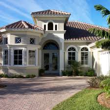 mediterranean style house plans mediterranean style house plan 3 beds 35 baths 2645 sq single