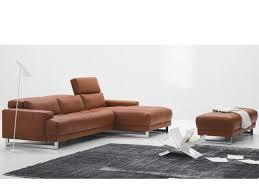 edward schillig sofa ewald schillig leder haus ideen