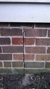 Brick Wall by 7 Best Repair Cracks In Brick Walls Images On Pinterest Brick