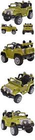 power wheels jeep hurricane green cele mai bune 25 de idei despre power wheels jeep pe pinterest