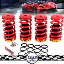 car suspension spring china coil suspension spring china coil suspension spring