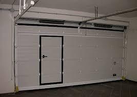 porte per box auto prezzi prezzo porte basculanti per garage e carzaniga rihatsu