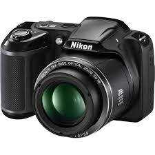 black friday camera deals digital cameras u0026 digital camera kits camera gear b u0026h