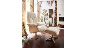 Wohnzimmer Sessel Design Möbel Weber Herxheim Bei Landau Räume Wohnzimmer Sessel