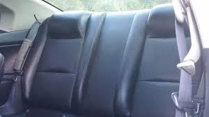 2003 Infiniti G35 Coupe Interior 2003 Infiniti G35 2dr Coupe W Leather In Orlando Fl Supreme Auto