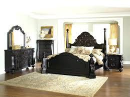 cindy crawford bedroom set cindy crawford bedroom set bedroom set key west bed sheet sets