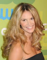 long layered hairstyles thin hair secrets of ideal long hairstyles