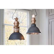 Schlafzimmer Lampe Vintage Industrie Lampe Deckenleuchte Vintage Metall My Lovely Home