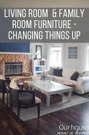 My Home Design Furniture by How I Was Able To Refresh My Home U0026 Gain A New Room Furniture Re