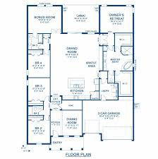 palma ceia a new home floor plan at connerton inspiration 75 u0027s by
