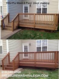 outdoor fence paint colors behr deck over color coffee inside of