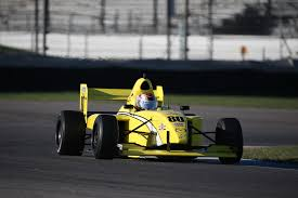 formula mazda the latest u2013 joseph burton harris