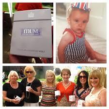 the u0027ultimate vintage tea party u0027 baby shower u2026 laura hamilton