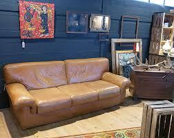 canape en ligne canapé cuir ligne roset meubles occasion