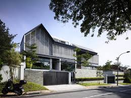 captivating 50 multi home design design inspiration of multi modern house plans singapore home