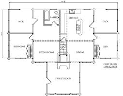log mansion floor plans log home plan 01819 katahdin cedar log homes floor plans