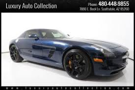 used mercedes for sale in houston tx used mercedes sls amg for sale in houston tx edmunds