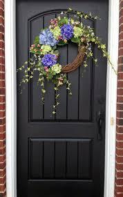 glass door decals stickers front door wreath spring wreath summer wreath wreaths