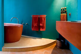 finding small bathroom color ideas home furniture and decor