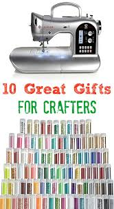 10 great gifts for crafters 100 hsn gift card giveaway the