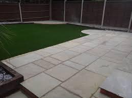 artificial grass artificial lawn installers