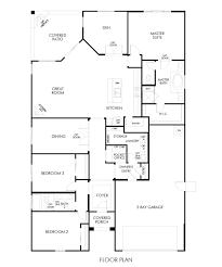 the sinatra model u2013 3br 2ba homes for sale in roseville ca