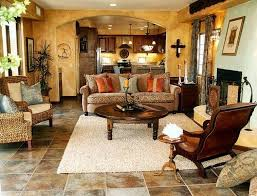 Sensational Ideas Spanish Living Room Design In On Home Homes ABC - Spanish living room design