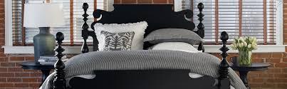ethan allen bedroom furniture furniture awesome ethan allen bedroom sale modern thesoundlapse com