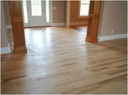 cleaning brazilian cherry hardwood floors modern looks hardwood