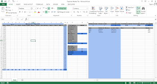 Expense Report Xls by Microsoft Word Spreadsheet Download