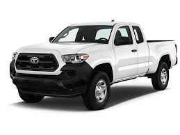 toyota hunting truck new tacoma for sale in baytown tx
