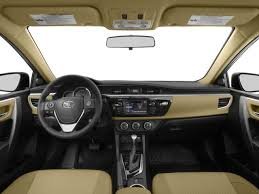 toyota corolla steering wheel cover 2016 toyota corolla le charleston sc area toyota dealer