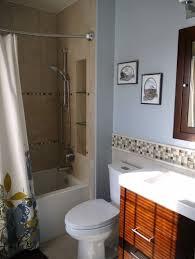 finished bathroom ideas 64 best bathroom ideas images on bathroom ideas