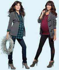 winter maternity clothes fall pregnancy maternity herbamum