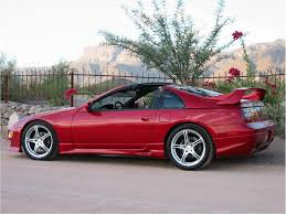 nissan 300zx twin turbo wallpaper nissan 300zx twin turbo specs photos videos and more on