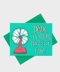 fathers day cards on etsy time