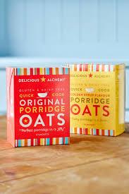 best 25 golden syrup porridge ideas on pinterest oat flapjack