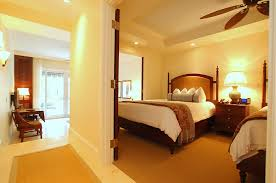 hotel suites washington dc 2 bedroom hotels with 2 bedroom suites in washington dc designs design ideas